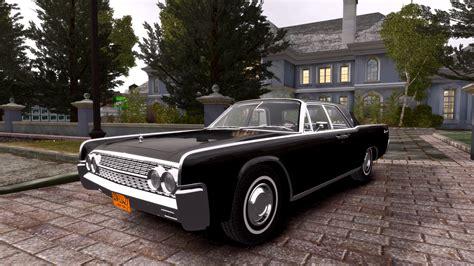 gta 4 mod gta4 mods grand theft auto 4 car mods tools and more