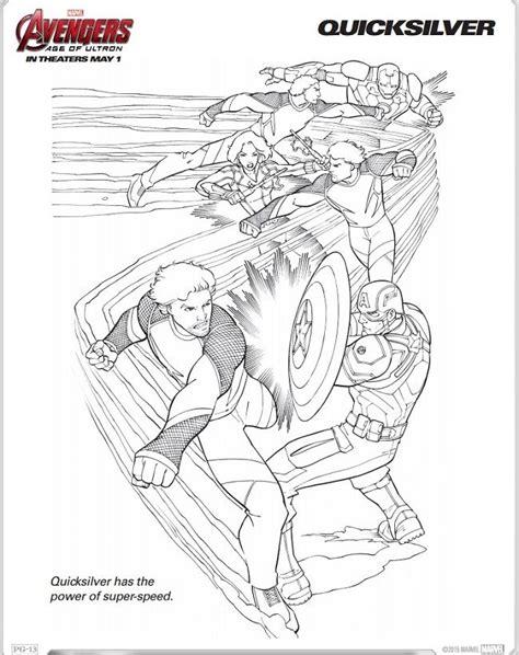 Diesel Godzilla Silver White ausmalbilder zum ausdrucken ausmalbilder die r 228 cher the