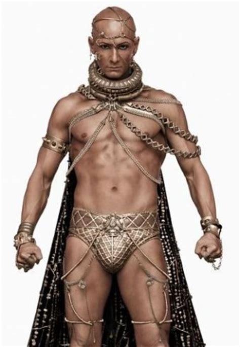 Check Out This Hunk Rodrigo Santoro by Rodrigo Santoro Or Westworld Hunk S