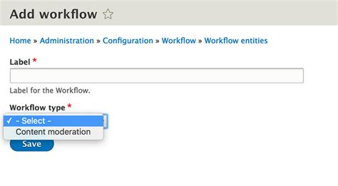 workflow module drupal agiledrop are you prepared to take a chance with