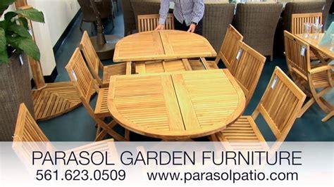 outdoor furniture palm gardens outdoor furniture palm gardens homedesignwiki your