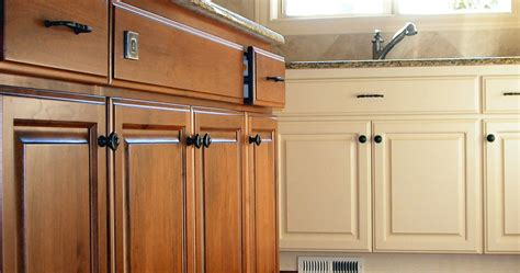 cleaning solution for kitchen cabinets cleaning solution for kitchen cabinets thomasville kitchen