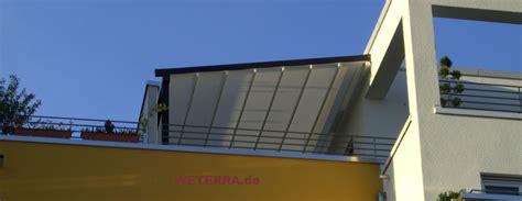 sonnenschutz pavillon mit faltdach terrassen 252 berdachung faltd 228 cher weterra terrassend 228 cher