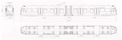 croydon tramlink the unofficial site