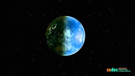 imagenes insolitas de la tierra un d 237 a en la tierra vista desde el espacio youtube
