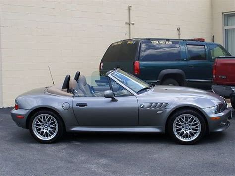 automotive air conditioning repair 2002 bmw z3 seat position control buy used 2002 bmw z3 roadster for sale excelent condition low miles rare 3 0 engine in lake