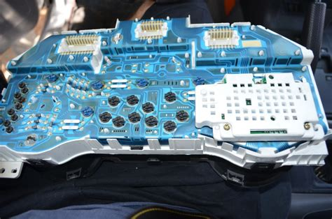 security system 2002 mitsubishi challenger instrument cluster 2001 montero xls no serive engine light mitsubishi forum mitsubishi enthusiast forums