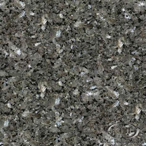 Granite Countertops Gray by Granite Countertop Colors Gray Page 3