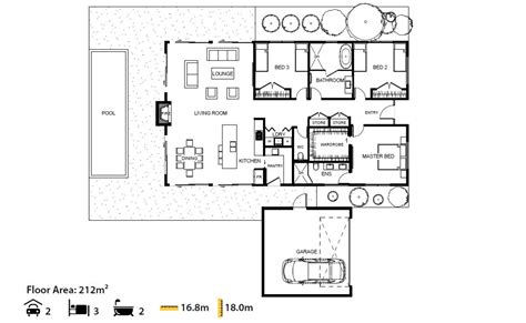 premier homes floor plans cody house plan premier homes construction ltd