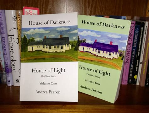 house of darkness house of light andrea perron s house of darkness house of light trilogy the big s 233 ance