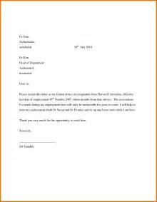 Template For Resignation Letter Sample 7 Hd Resignation Letter Attendance Sheet Download