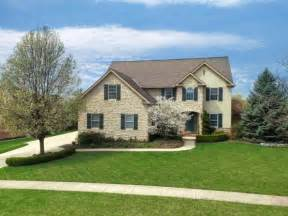 For Sale In Ohio Ohio Waterfront Homes For Sale 1 604 Homes Zillow