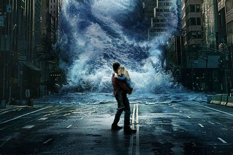 geostorm feature film is geostorm the worst film of the year cetusnews