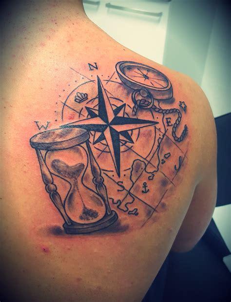 tattoo old school rosa dei venti significato super tattoo rosa dei venti old style iy47 pineglen