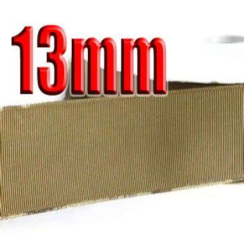 ermine color 840 ermine color 13mm wide 5 yards grosgrain ribbon 6600