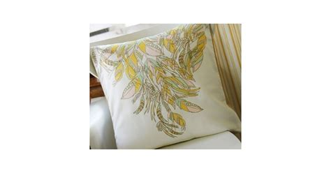 buy home decor where to buy home decor with feather motif popsugar home