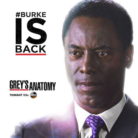 burke actor grey s anatomy 1000 images about the men of grey s anatomy on