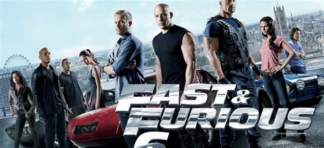 films zoals fast and furious watch fast furious 6 movie 2013 hd online for free