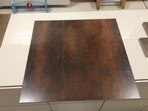piastrelle effetto metallo serie metal gres lappato 1 scelta effetto metallo