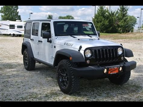 jeep willys white jeep willys 2015 image 115