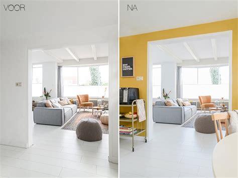 interieur kleuren voor de wand huis inrichten welke kleur krijgt de keuken muur