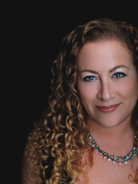 Spotlight Jodi Picoult by Bestselling Novelist Jodi Picoult Takes Five With Snhu
