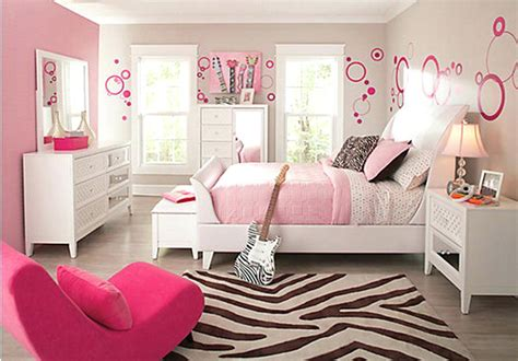 bedrooms for 12 year olds 12 year room ideas 12 year bedroom large size of bedroom ideas for small