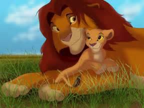 lion king lion king wallpaper 33799417 fanpop