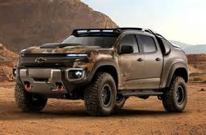 chevy s new stealth army truck will your mind