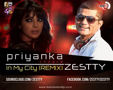 priyanka chopra in my city song mp3 free download download in my city will i am priyanka firegget