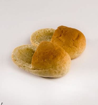 loafers bread bread shoes 16 pics curious photos pictures
