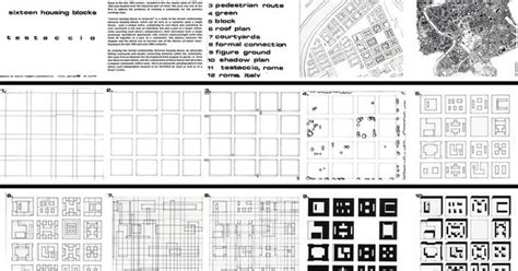 type layout by colin wheildon monika sutkute places messages ideas colin rowe works