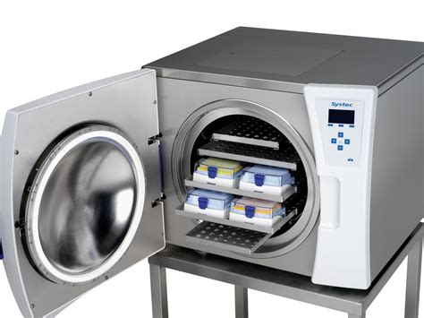 bench autoclave benchtop autoclaves microbiology international
