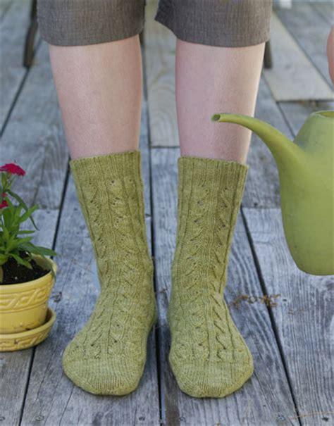 knitting patterns galore easy magic loop socks knitting patterns galore cookie a s summer sox socks