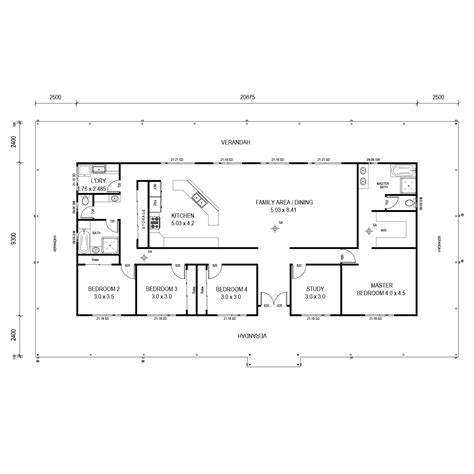 Estate Home Plans by Country Estate Kit Home Sheds N Homes