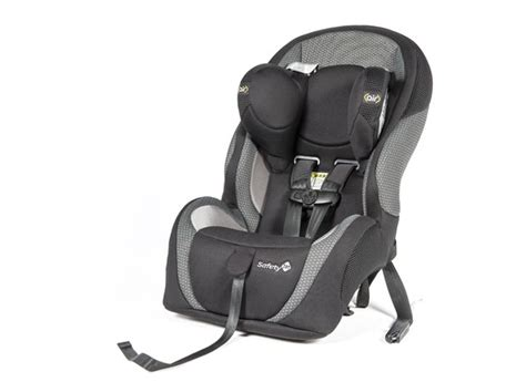 convertible car seat safety ratings convertible car seat ratings consumer reports