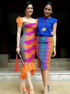 dress design rangrang pin by moojim akkapin on ช ดสาวลาวสวยๆ pinterest