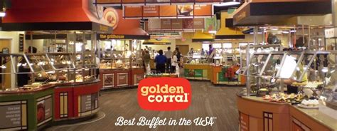 best buffet in the usa golden corral office photo