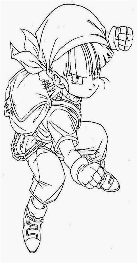 os melhores desenhos para colorir do dragon ball z s o imagens para desenhos para colorir e imprimir desenhos do dragon ball