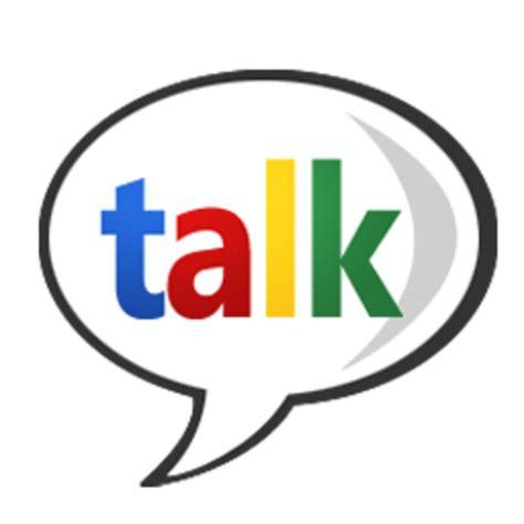 imagenes google png google talk descargar