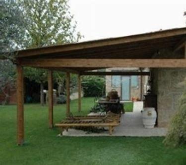 tettoie per portoni tettoie tetto caratteristiche delle tettoie