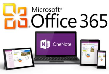 Microsoft Office For Students Free by Free Microsoft Office 365 For Students And Teachers