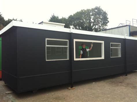 mobile kitchen island units 100 mobile kitchen island units uk the 25 best