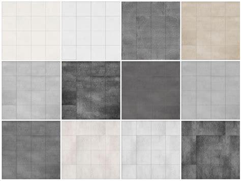 Tile Pattern Sketchup | tiles for sketchup tile design ideas