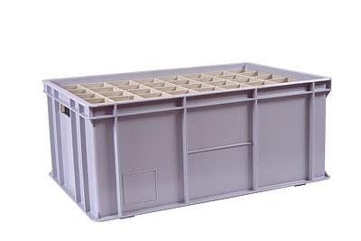 geschlossene holzkisten geschlossene 40x60 cm geschlossene gl 228 serkiste 2540