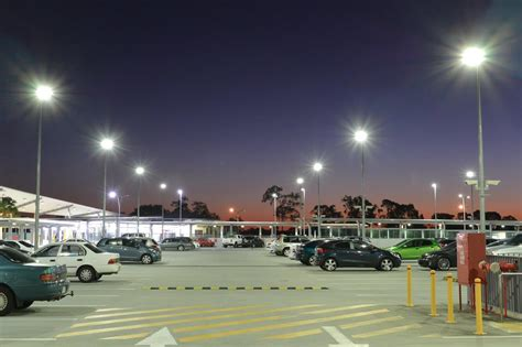 Area Lighting by Products Area Lighting Gm Poles