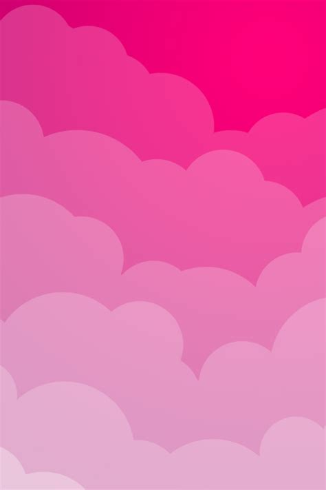 images  wallpapers  pinterest pink black
