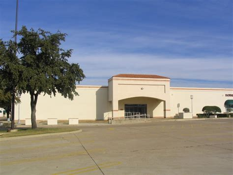 Detox Denton Tx by Featured Retail Rehab Projects City Of Carrollton Tx