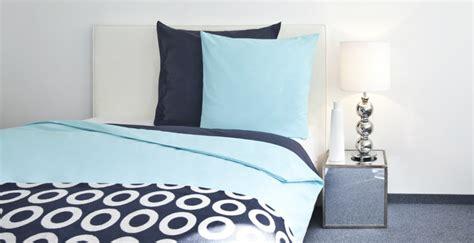 camere da letto stile mare da letto azzurra profumo di mare dalani