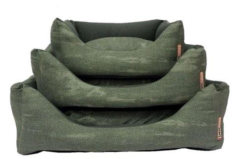 divanetto per cani divanetto per cani verde arredo e corredo